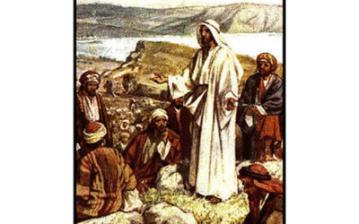 """A Brief History: From Sabbath to """"Lord's Day"""" – Part Four"""