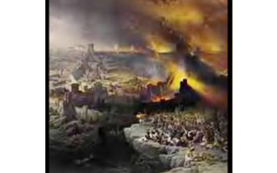 A Brief History: From Sabbath to Lord's Day – Part Six