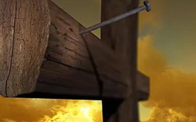 The Worst Arguments Against the Sabbath?